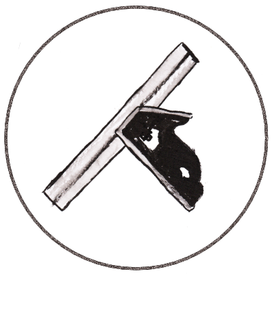 who-we-r.png